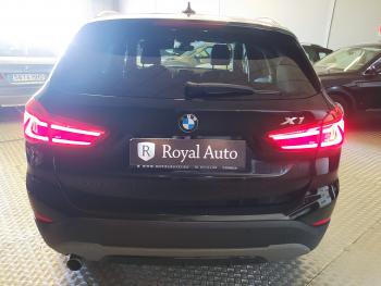 BMW X1 sDrive18d PACK M - 16