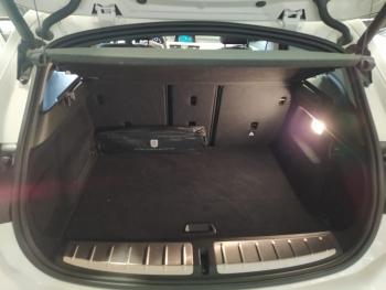 BMW X2 sDrive18d 150CV - 6