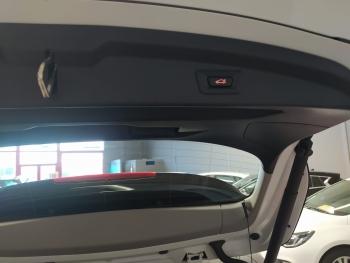 BMW X2 sDrive18d 150CV - 7