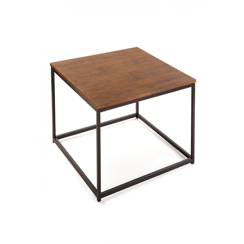 SMALL COFFEE TABLE -