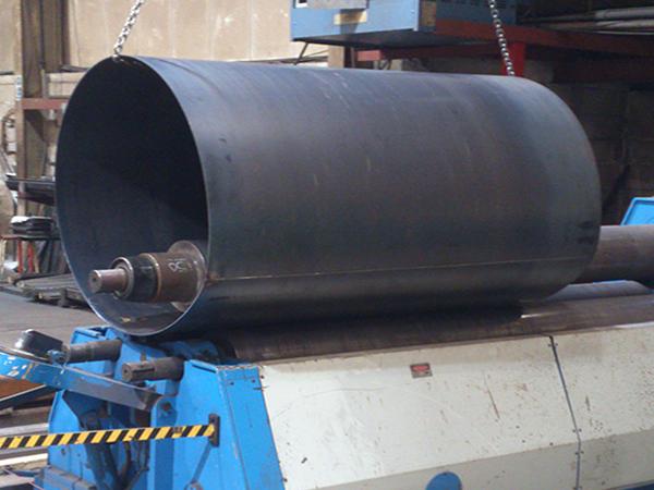 cilindrado 2