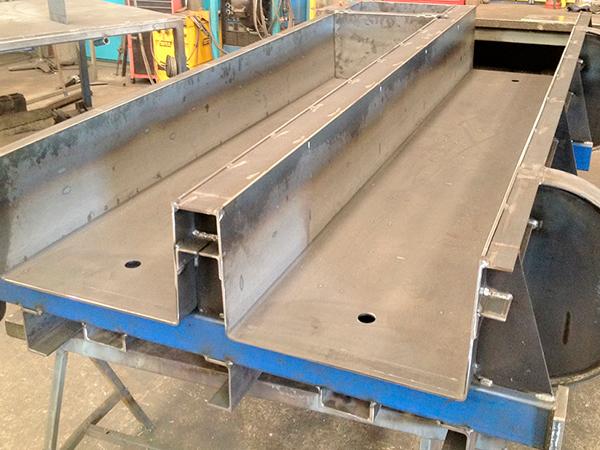 molde hormigón 1