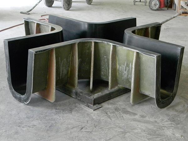 model hormigón 2