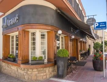 El Restaurant 01