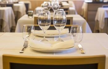 El Restaurant 09