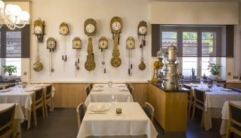 El Restaurant 10