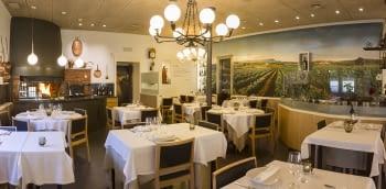 El Restaurant 11