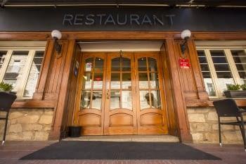 El Restaurant 03