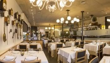 El Restaurant 05