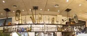 El Restaurant 06