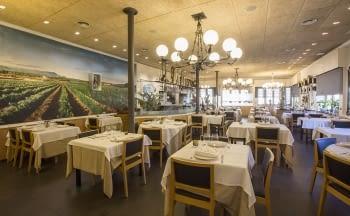 El Restaurant 07