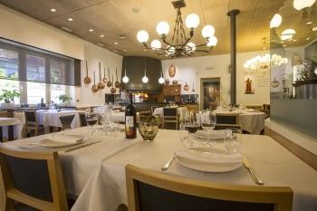 El Restaurant 08