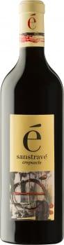 Wine Sanstravé Finca Gasset Crepuscle 2017