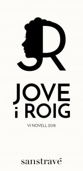 JOVE I ROIG 2020 - 1