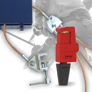 Nuevos equipos para cuadros eléctricos de baja tensión