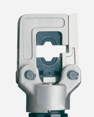 Mod. PP-60-1 - 2