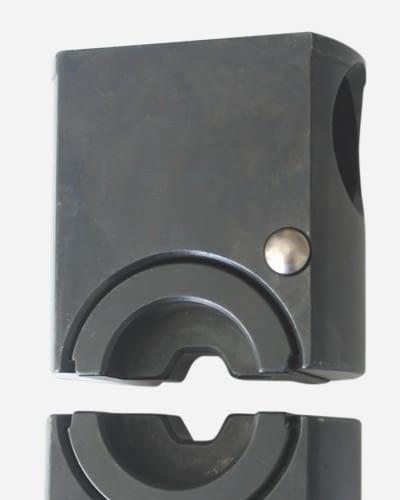 Mod. AD230-130 - 2