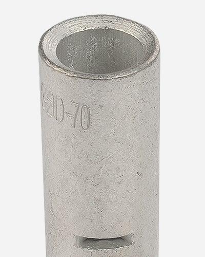 Mod. MCD - 2