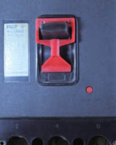 Mod. P/DIG-41 - 2