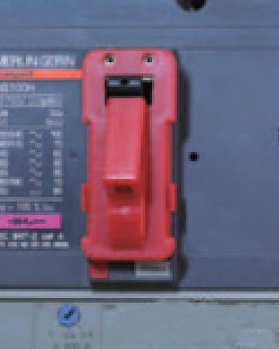 Mod. P/DIPA-9 - 2
