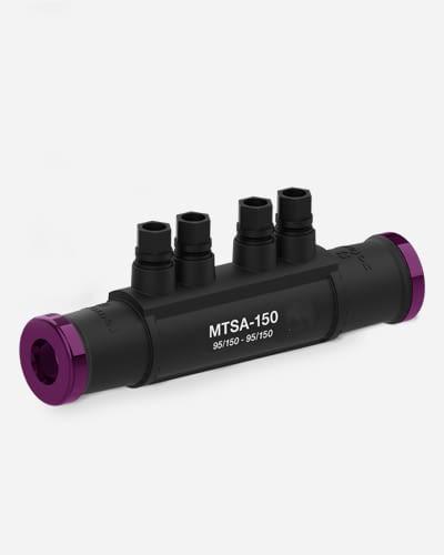 107 MTSA - 2
