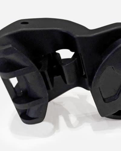 Mod. PS-1500 - 2