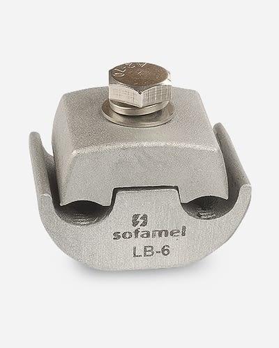 Mod. LB - 2