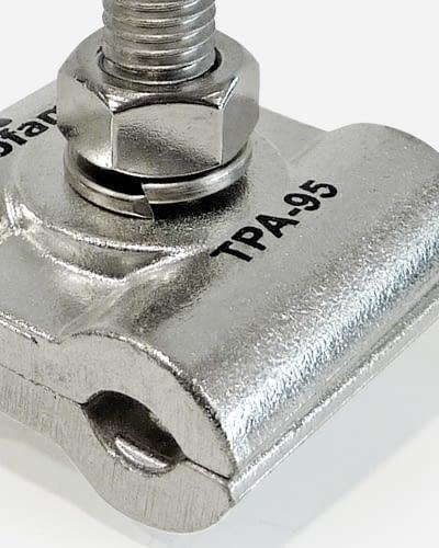 Mod. TPA - 2