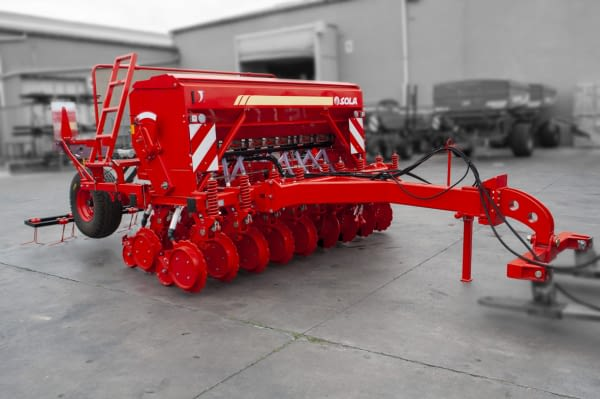SD-1203 - 3