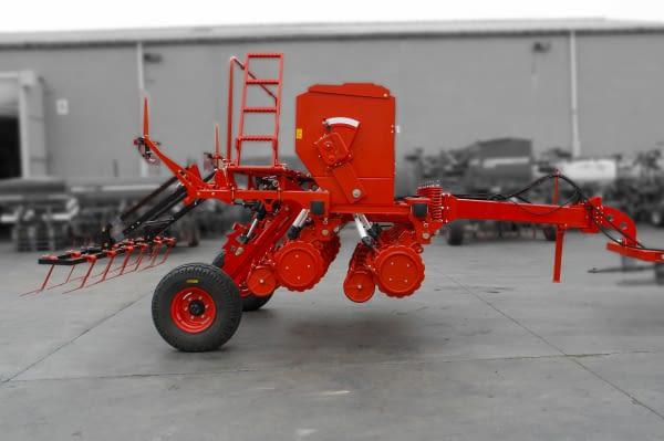 SD-1203 - 4