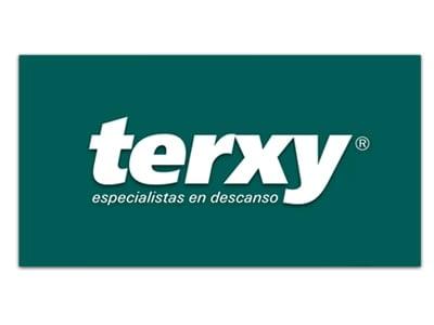 Marca | Terxy