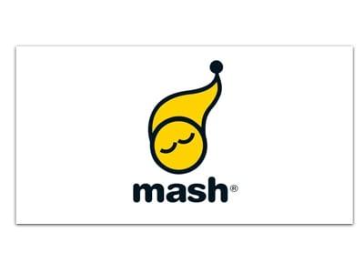 Marca | Mash