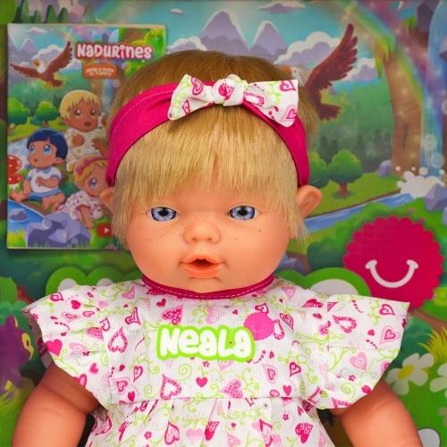 Neala - 2