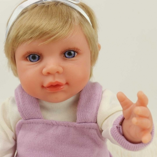 Baby Neala - 5