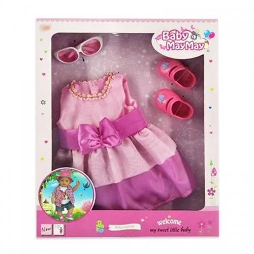 "Vestido ""Princesa"""