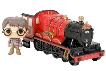 Figura Funko Pop! Harry Potter - Quidditch (duplicate) - 3