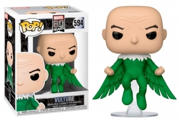 Figura Funko Pop! Vulture
