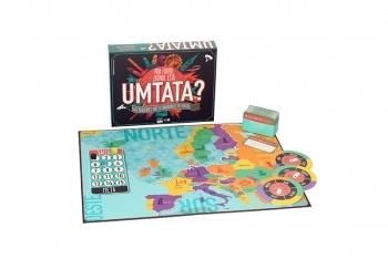 UMTATA - 1
