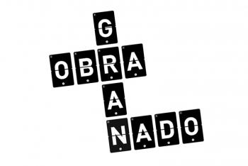 4 EN LETRAS (spanish edition) - 2