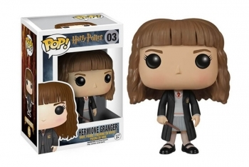Figura Funko Pop! Hermione