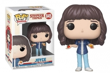 Figura Funko Pop! Joyce