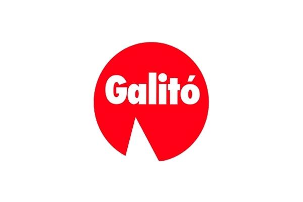 GALITÓ