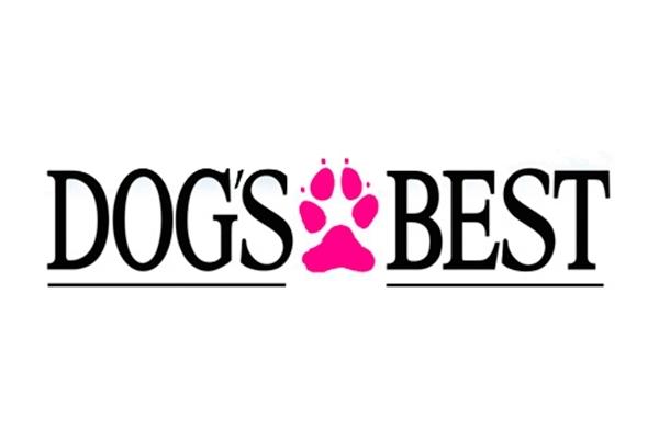 DOG'S BEST