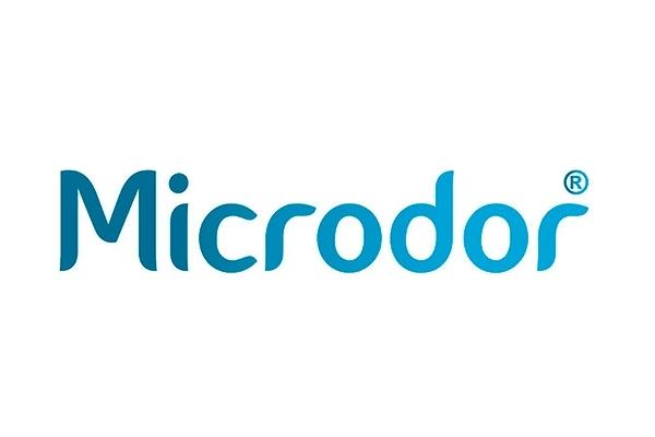 MICRODOR