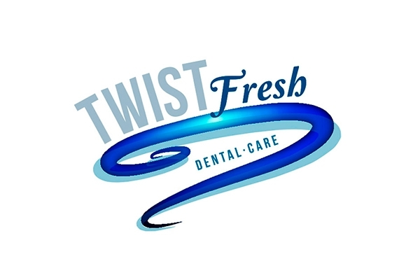 TWIST FRESH
