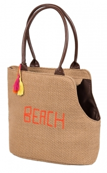 BOLSO SAC DELUXE CANAGE