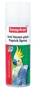 PAPICK SPRAY AVES