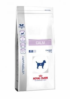 CALM CD25