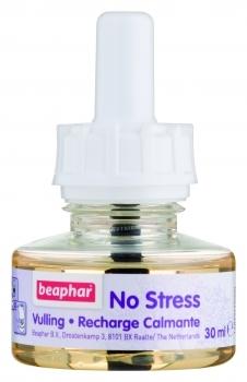 NO STRESS GATO RECAMBIO