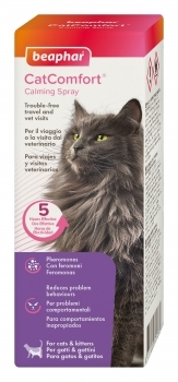 CATCOMFORT SPRAY GATOS